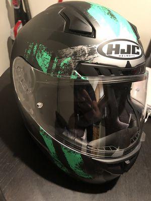 HJC Arica Helmet for Sale in Fairfax, VA