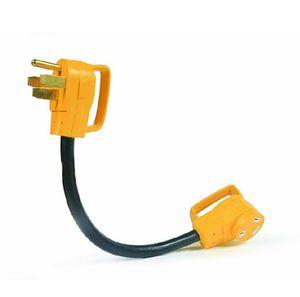Heavy Duty RV Dogbone Electrical Adapter for Sale in Mesa, AZ