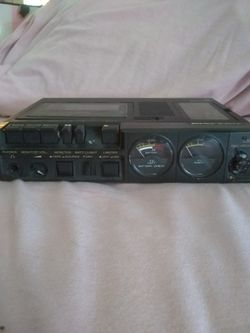 Marantz PMD430 for Sale in Woonsocket,  RI