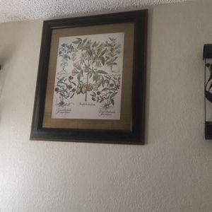 Cuadro Y Adornos for Sale in Dallas, TX