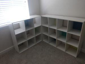 Used bookshelves for Sale in Nashville, TN