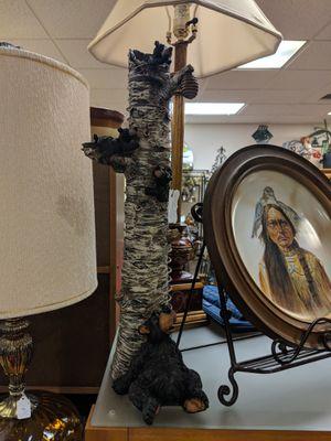 Bears CD Holder for Sale in Spokane Valley, WA