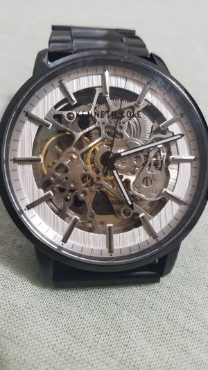 ****NOT $1: $$$$$$ MAKE AN OFFER$$$$.*******Kenneth Cole Men's Watch for Sale in Mesa, AZ