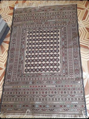 Persian Kilim for Sale in Burbank, CA