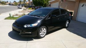 Honda insight for Sale in Murrieta, CA