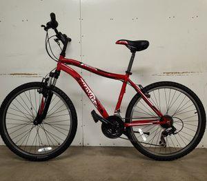 """mountain bike """"Schwinn"""" 26"""" tires for Sale in Portland, OR"""