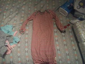 O-3 months baby girl clothes for Sale in Glen Burnie, MD