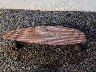 Penny Board for Sale in East Wenatchee,  WA