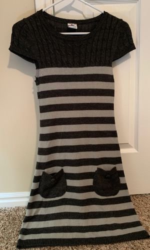 Piper and Blue sweater dress size S for Sale in Salt Lake City, UT