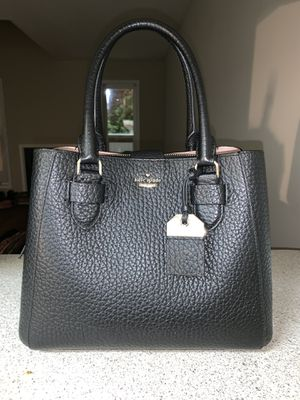 Brand New Kate Spade purse for Sale in Lawrenceville, GA