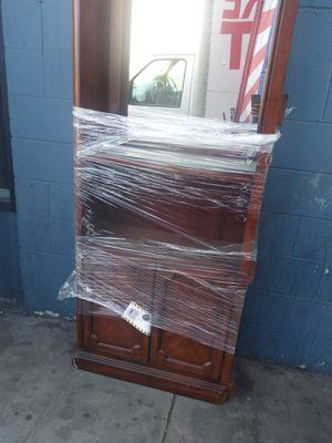 Furniture for Sale in Fresno, CA