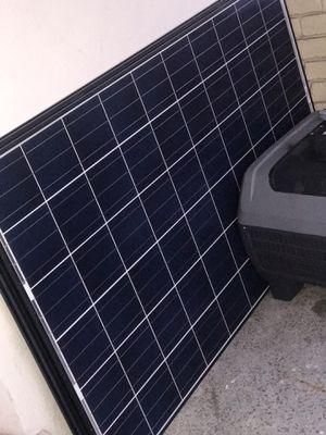 Solar panel energy for Sale in Dania Beach, FL