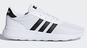 Women's Adidas Shoes / Size: 11 / New in Box / Pick-up in Cedar Hill / Shipping Available for Sale in Cedar Hill, TX