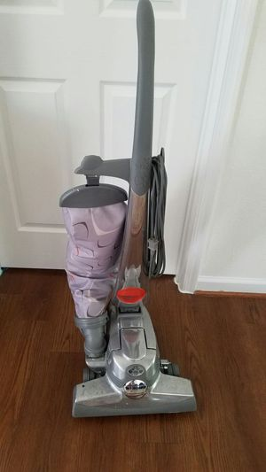 Kirby Sentria Vacuum for Sale in Stafford, VA