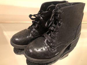 Girls Steve Madden Boots size 5 for Sale in East Providence, RI