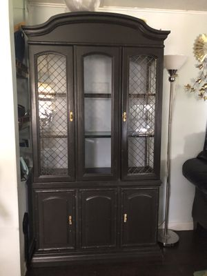 Hutch for Sale in York, PA