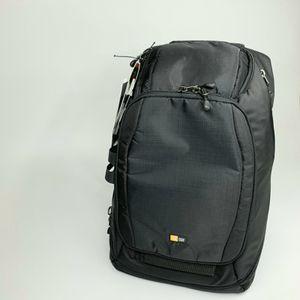 Case Logic DSLR Camera Pack for Sale in Riverside, CA