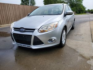 2012 focus/120 thousands for Sale in Indianapolis, IN