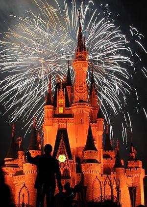 Walt Disney World Tickets for Sale in Bay Lake, FL