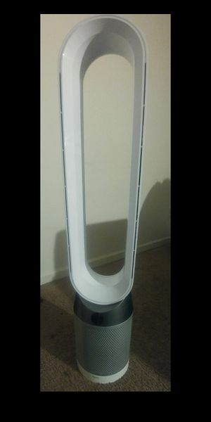 Dyson Air Purifier for Sale in Indianapolis, IN