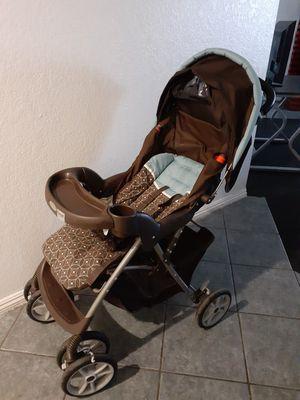 Graco stroller for Sale in Bakersfield, CA