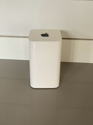 AirPort Extreme WiFi Router for Sale in Cedar Park, TX