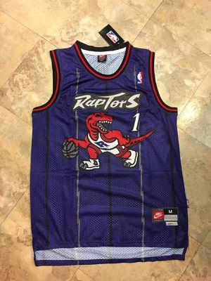 Raptors jerseys for Sale in Ontario, CA