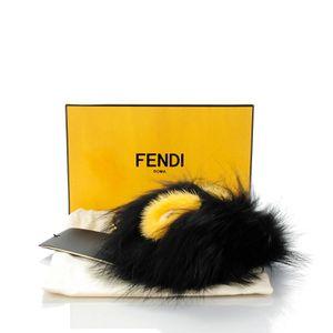 Fendi Grimmy for Sale in Boston, MA