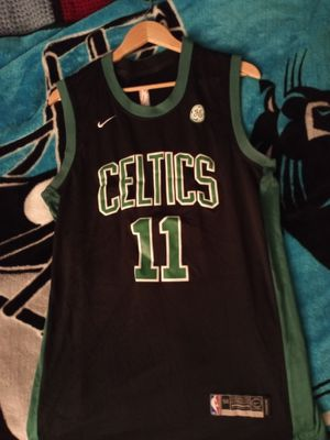 Kyrie Irving Jersey for Sale in Mesa, AZ