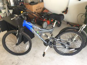 Mountain Bikes for Sale in Leander, TX