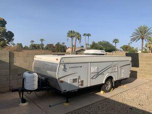 2008 Starcraft Pop up trailer for Sale in Waddell, AZ