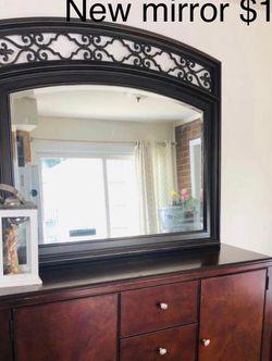 Furnitures for Sale in Franconia,  VA