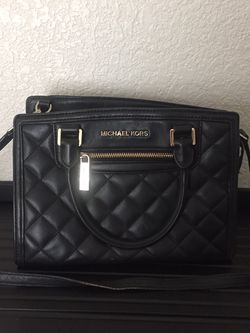 Michael Kors Purse for Sale in Long Beach,  CA