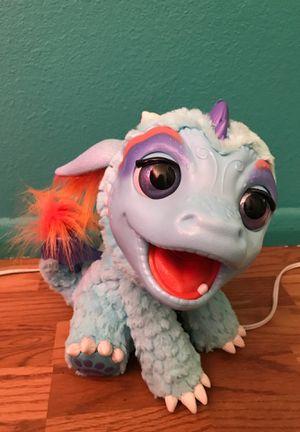 Furreal Friends Dragon for Sale in Chula Vista, CA