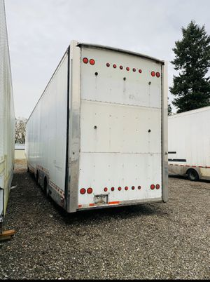 1995 US Trailer(Kentucky) for Sale in Portland, OR