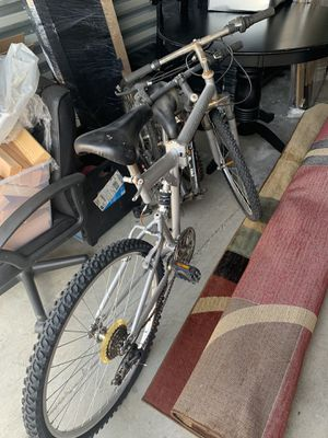 Folding Bikes/Bicycles for Sale in Brea, CA