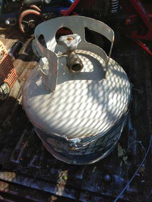 Tanke vasio for Sale in Tualatin, OR