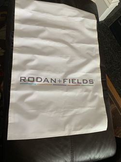 Rodan and Fields table top banner for Sale in Milton,  TN