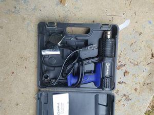 Heat Gun for Sale in Fort Washington, MD
