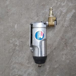 3/8 Air Ratchet for Sale in Aurora, IL