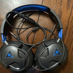 TURTLE BEACH HEADSET for Sale in Mesa, AZ