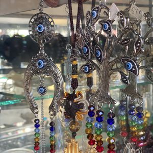 Good Luck Hangers for Sale in Houston, TX