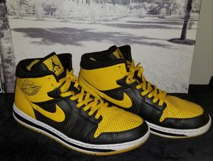 Jordan 1 Alpha New Love for Sale in Columbus, OH