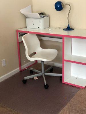 Computer desk for Sale in Murfreesboro, TN