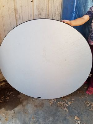 Formica table top for Sale in Aubrey, TX
