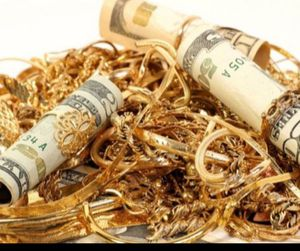 I will buy your gold for Sale in Oakley, CA