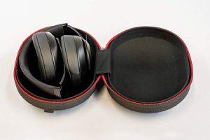 Beats Studio3 Wireless Noise Cancelling Over-Ear Headphones - Matte Black for Sale in Delray Beach, FL