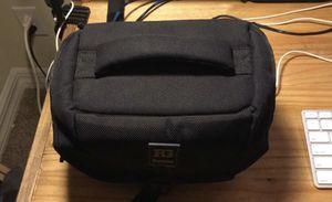 Ruggard Camera Shoulder Bag for Sale in Orlando, FL