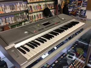Huntington KB61-100 Keyboard for Sale in Pomona, CA