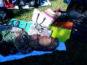 Coach purses for Sale in Winter Park, FL
